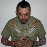 DJ ERICK EL VETERANO MIX 13