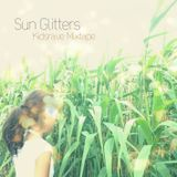 Podcast #8 w/ Sun Glitters