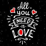 Valentines 2018 Lovers Mix