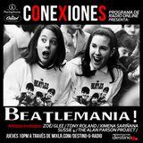 Conexiones, Beatlemania!