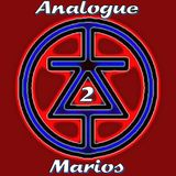 Analogue 2