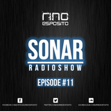 Sonar Radioshow Episode #11