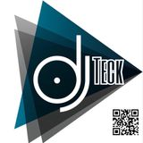 Dj Teck Mirror Freestyle