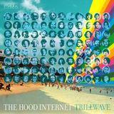 Trillwave (2010)