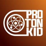 Proton Kid Promo Mix 2016