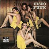 Disco-Funk Vol. 36