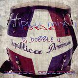 Dj DOBBLE U - Tipico mix One