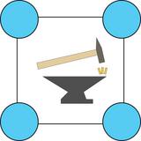 Hammercircuit - Pilot