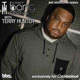 Terry Hunter - Chicago House Music Ritual