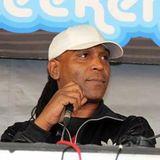 Calvin Francis / Mi-Soul Radio / Fri 4pm - 7pm / 22-08-2014