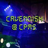 Cavendish @ CPMS // Dubstep Mix // 02. 2014