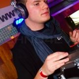 HandsUp Mix 10