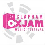 Oxjam 2016 Mix at Revolution Bar, Clapham