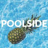 Poolside Ibiza vol.1