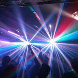 Marko @ Extreme Reunion - Balmoral 22-05-15.mp3(182.9MB)