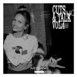 Cuts & Talk Vol. 4 by Dj Sunset