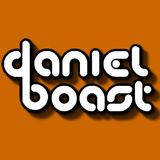 Daniel Boast SUJU Sessions Sep 2012 Teaser