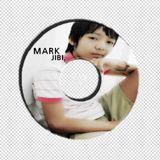 Mark JIBI v1
