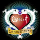 27 años de Historia Club Camelot