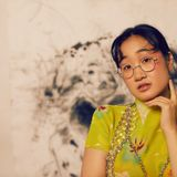 KEXP Presents Midnight In A Perfect World with Yaeji