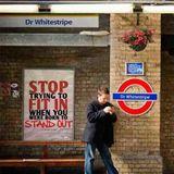Hits From Yard - Reggae Heavyweights vol 1 by Dr Whitestripe