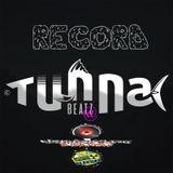 tunnA Beatz @DJambore.com On Air @Radio Reakcia 31/7/2017 [Record]
