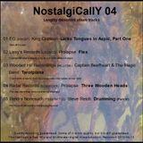 SeeWhy NostalgiCallY04