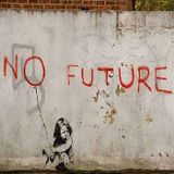 No Future Fest (Apr 25, 2007)