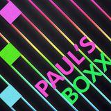 Paul's Boxx