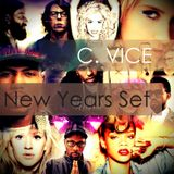 C. Vice - New Year's Set