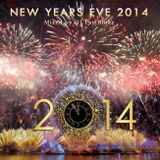 New Years Eve 2014 Mix