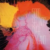 5000 Seconds Over Toyland | 60s Psychedelic