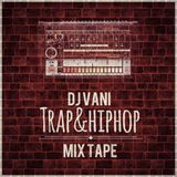 DJ VANI TRAP X HIPHOP MIX