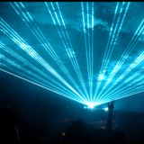 Hyperspeed Rave Mix 90-2000 by SkyRaver2000