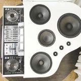 DJ_Lite_&_Stephan_Gee_Dance_Weekend_Podcast_16