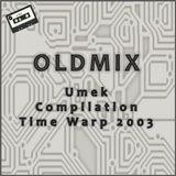 Umek compilation Time Warp 2003
