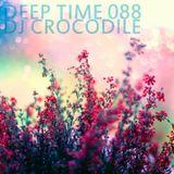 Deep Time 088