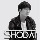 SHODAI's warm up Radio Jan. 2015