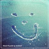Mixed Muzziik by Dukaat