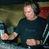 Tom Wilson 1995