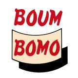 Boum Bomo Radio Show - 24/05/17 : Musiques qui parlent français