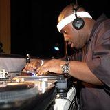 Shortee Blitz - Kiss FM Rap Show guest mix (1996)