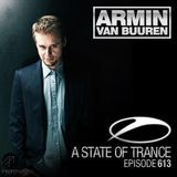 Armin_van_Buuren_presents_-_A_State_of_Trance_Episode_613.