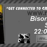 Bisondj muzik addiction 26-06-2011(2nd hour)