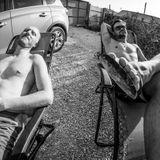 Hot Noizes -  Glitchhop Guestmix (Basslime september 2013)