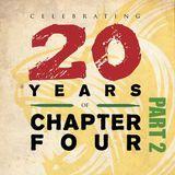 C4 is Twenty Years Old!! (Part 2)