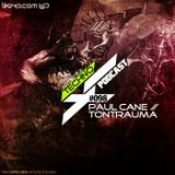 Art Style: Techno | Podcast #098 : Paul Cane