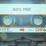 80's Soul mix ( A salvaged recording from tracks mid 80's early 90's)