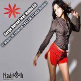 12 Wives In Teheran 2012 (Dj El Loco Remix) - Serge Devant feat. Nadia Ali