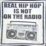 Rap Scholar 27.3.2017: Aitous ja autenttisuus hip-hopissa